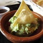 02 Guacamole salsa borracha y totopos Mesa Coyoacan 150x150 Mesa Coyoacan
