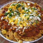 02 Madelines Frito Pie 150x150 Super Bowl Dip 10