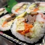 03 Futomaki Inaka Sushi 150x150 Blimpie Sushi