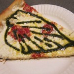 03 Pesto Slice Sals Pizza 150x150 Son of Sam ate at Sals Pizza