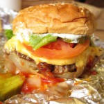 04 Five Guys Burger All The Way 150x150 Five Guys Burger All The Way