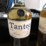04 Tanteo chocolate infused tequila 150x150 Chocolate & I, New York   Food For Art. Art for Thought.