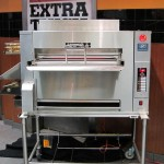 05 The New Burger King Broiler 150x150 Burger Kings A.1. Steakhouse XT & Fire Grilled Ribs (Preview)