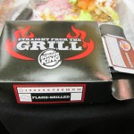 13 BK Fire Grilled Ribs package 150x150 Burger Kings A.1. Steakhouse XT & Fire Grilled Ribs (Preview)