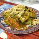 01 Complimentary Achar Salad Taste Good Elmhurst 150x150 Taste Good Malaysian Cuisine