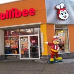 01 Jollibee Filipino fast food in Woodside Queens NY 150x150 Jollibee Filipino Fast Food