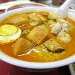 02 Singapore Kari Laska - Taste Good Elmhurst
