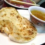 03 Roti Canai - Taste Good Elmhurst