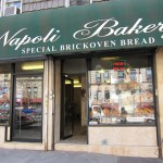 05 Napoli Bakery Williamsburg Brooklyn 150x150 Tedone Latticinis Fresh Mozarella & Prosciutto
