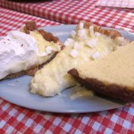 06 Key Lime Coconut Cream Banana Cream Pies N Thighs 150x150 Pi Day @ Pies N Thighs