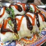 06 Malaysian Popiah - Taste Good Elmhurst