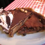 07 Chocolate Pudding Chocolate Peanut Butter Boozy Raisin Pies N Thighs 150x150 Pi Day @ Pies N Thighs