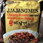 01 Paldo Jja Jang Men Chajang Noodle 150x150 Instant Ramen Review: Jja Jang Men Noodles