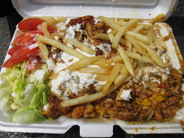 02-Halal-chicken-and-fish-combo-platter-Madison-28th.jpg