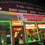 02 Mediterranean Shawarma in Greenpoint 150x150 Wowee Zowee