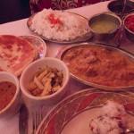06 Lamb Korma Panna II 150x150 Panna II Christmas Lit Indian Restaurant