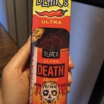 11 Blairs Ultra Death Sauce with Jersey Fury 150x150 Hot Sauce Round Up