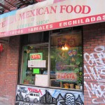 01 Puebla Mexican Food Coffee Shop NYC 150x150 Puebla Mexican Food & Coffee Shop