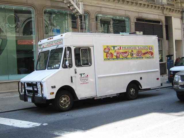 01 TRI Taco Truck