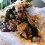 04 Cactus Burrito Puebla Mexican Food 150x150 Puebla Mexican Food & Coffee Shop