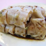 04 Rice Noodle Roll wrapped Fried Dough 150x150 Mothers Day Dim Sum