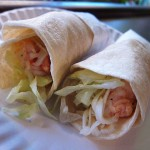 05 Shrimp Tacos Puebla Mexican Food 150x150 Puebla Mexican Food & Coffee Shop