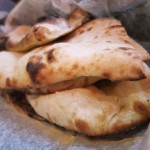 06 Naan bread DhaBa 150x150 DhaBa Indian Lunch Buffet