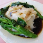 07 Shrimp Rice Noodle Rolls East Market Restaurant 150x150 Mothers Day Dim Sum