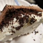 08 Slice of Fudgie the Whale Cake