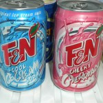 FN Soda 150x150 Sams Singapore Food Photos