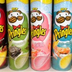 Seaweed Shrimp Crab Pringles 150x150 Sams Singapore Food Photos