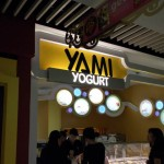 Yami Yogurt 150x150 Sams Singapore Food Photos