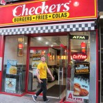 01 Checkers Brooklyn 150x150 Checkers Fully Loaded Fries