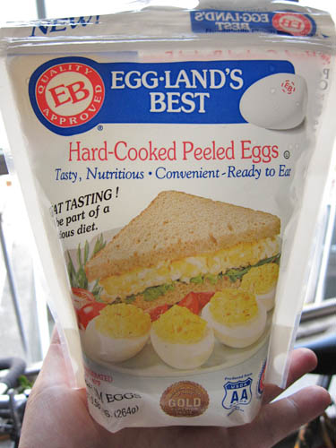01 Eggland's Best Hard Cooked Peeled Eggs