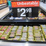 01 Jimmy Dean Sausages at Wal Mart 150x150 Jimmy Dean Sausage 16oz Roll