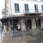01 Napoleon House - New Orleans