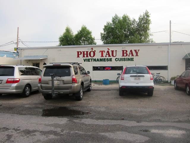 01 Pho Tau Bay Vietnamese Cuisine