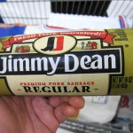 02 Jimmy Dean Sausage 16oz roll 150x150 Jimmy Dean Sausage 16oz Roll