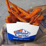 02 Sweet Potato Fries White Castle 150x150 White Castles Sweet Potato Fries