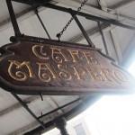 03 Cafe Maspero New Orleans 150x150 Cafe Maspero