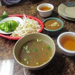 04 sauces and sides 150x150 Pho Tau Bay Vietnamese Restaurant