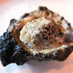 10 Charbroiled Oyster Dragos 150x150 Dragos Charbroiled Oysters