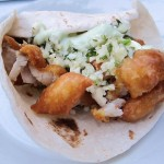 01 Fish Taco The Creek and the Cave 150x150 Mini Golf in Flushing Meadows