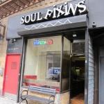 01 Soul Fixins NYC 150x150 Soul Fixins