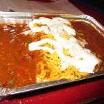 02 Gringo-Mex Enchiladas - San Loco