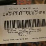 Poarch Creek Casino Casino Campgrounds