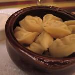 02 Pelmeni dumplings Tatiana 150x150 Tatiana Russian Restaurant   Brighton Beach