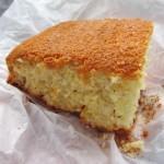 03 Corn Bread Soul Fixins 150x150 Soul Fixins
