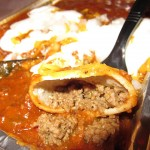03 Gringo-Mex Enchiladas - San Loco