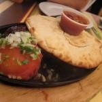 04 Kupaty Sausage plate Tatiana 150x150 Tatiana Russian Restaurant   Brighton Beach